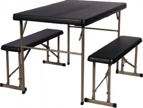 Lifetime-Sports-Table on sale
