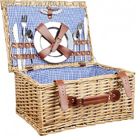 Spinifex-4-Person-Picnic-Basket on sale