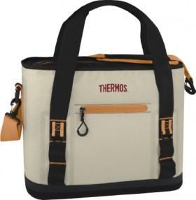 Thermos-18-Can-Soft-Cooler on sale