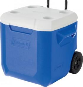 Coleman-42L-Wheeled-Cooler on sale