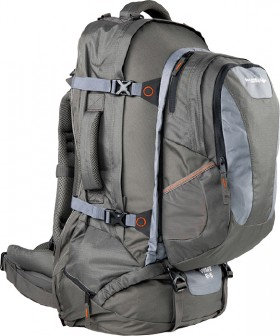 Mountain-Designs-Voyager-5515L-Travel-Pack on sale