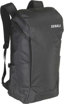 Denali-Maverick-30L-Daypack on sale