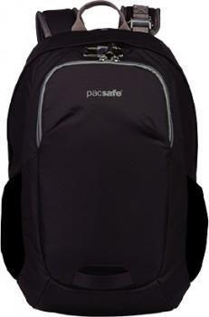 Pacsafe-Venture-Safe-15L-Daypack on sale