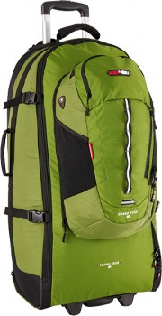 BlackWolf-Grand-Tour-65L-Travel-Pack on sale