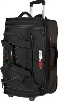 BlackWolf-Bladerunner-6020L-Rolling-Bag on sale