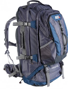 Denali-Lapaz-6515L-Travel on sale