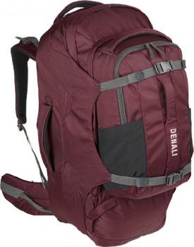 Denali-Nomad-6520L-Travel-Pack on sale
