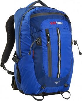 BlackWolf-Tempo-40L-Daypack on sale