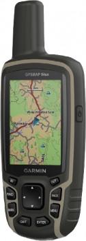 Garmin-GPS-Map-64SX on sale