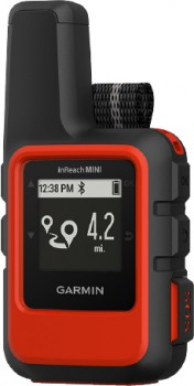 NEW-Garmin-GPS-Inreach-Mini on sale