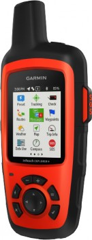 Garmin-GPS-Inreach-Explorer on sale