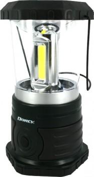 Dorcy-4D-1000-Lumen-Lantern on sale