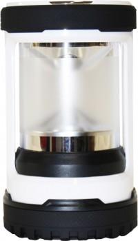 Coleman-Vanquish-Push-Lantern on sale