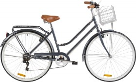 Fluid-Santa-Monica-Heritage-Bike on sale