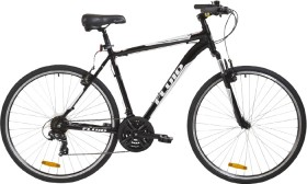 Fluid-Expedition-Mens-Comfort-Bike on sale
