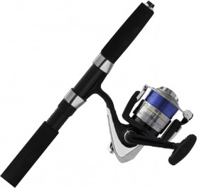 Daiwa-Procyon-Spin-Combo on sale