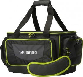 Shimano-Large-Tackle-Bag on sale