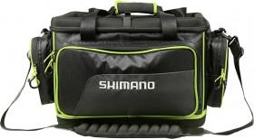 Shimano-XL-Hardtop-Tackle-Bag on sale