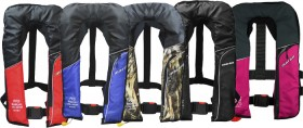 Marlin-Manual-Inflatable-Level-150-PFD on sale