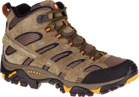 Merrell-Moab-2-Gore-Tex-Mens-Mid-Hikers on sale