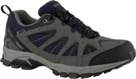 Hi-Tec-Mens-Quixhill-Trail-Low-Hiker on sale