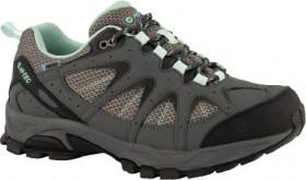 Hi-Tec-Womens-Quixhill-Trail-Low-Hiker on sale
