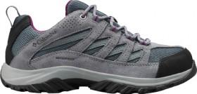 Columbia-Womens-Crestwood-Waterproof-Low-Hikers on sale
