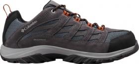 Columbia-Mens-Crestwood-Waterproof-Low-Hikers on sale