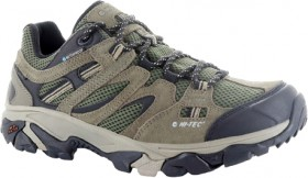 Hi-Tec-Mens-Ravus-Vent-Waterproof-Low-Hiker on sale