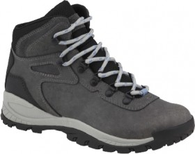 Columbia-Womens-Newton-Ridge-Plus-II-Mid-Hikers on sale
