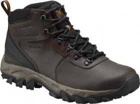 Columbia-Mens-Newton-Ridge-Plus-II-Mid-Hikers on sale