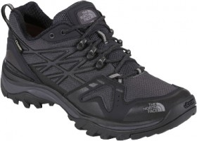 The-North-Face-Mens-Hedgehog-FP-Gore-Tex-Low-Hiker on sale
