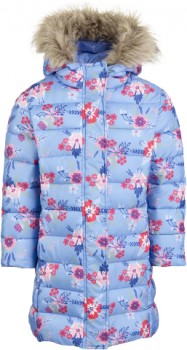 Cape-Kids-Posey-Printed-Longline-Puffer-Jacket on sale