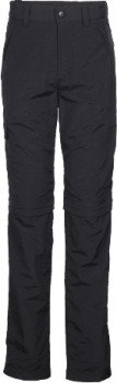 Cape-Kids-Nevins-Zip-Off-Pants on sale