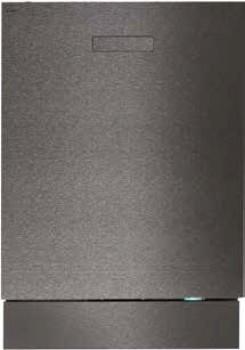 Asko-Built-Under-Dishwasher-Black-Steel on sale