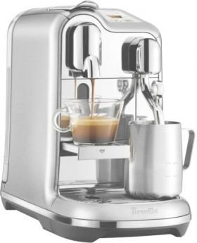 Nespresso-The-Creatista-Pro-Capsule-Coffee-Machine on sale