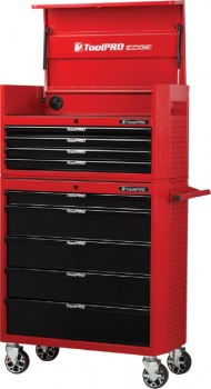 ToolPRO-Edge-Tool-Cabinets on sale