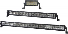 Driving-Light-Bars on sale
