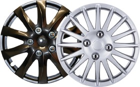 SCA-Set-of-4-Wheel-Covers on sale
