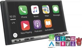 Sony-6.95-CarPlay-Android-Auto-Media-Player on sale