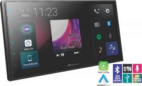 NEW-Pioneer-7-CarPlay-Android-Auto-Media-Player on sale