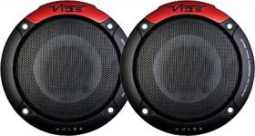 Vibe-Pulse-4-2-Way-Speakers on sale