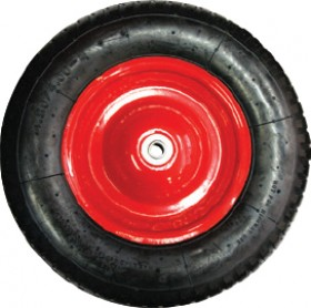 SCA-Replacement-Pneumatic-Wheel-380-x-90mm on sale
