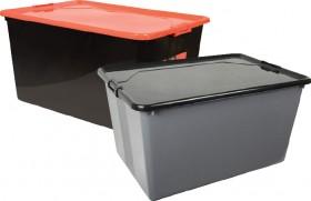 SCA-53L-Storage-Box on sale