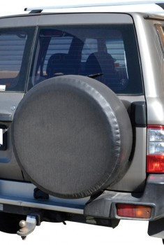 Ridge-Ryder-Spare-Wheel-Covers on sale