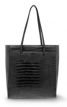 All-Handbags-by-JAG on sale