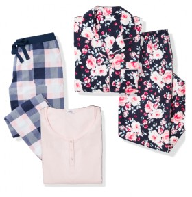 25-off-When-You-Buy-2-or-More-Items-of-Sleepwear on sale