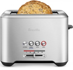 Breville-The-Lift-Look-Pro-2-Slice-Toaster on sale