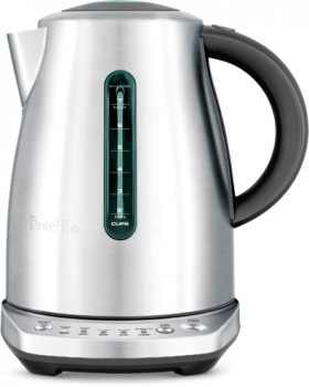 Breville-The-Temp-Select-Kettle on sale