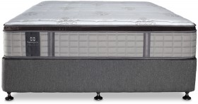 Sealy-Posturepedic-Exquisite-Carlisle-Queen-Mattress-in-Plush-or-Cushion-Firm on sale